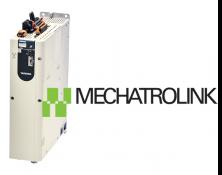 mechatrolink2