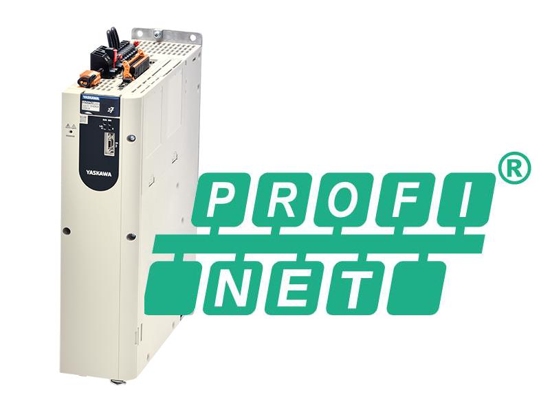 profinet2